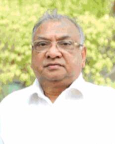 Shri   Vijender   Mittal