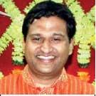 Shri KRISHNA KUMAR SUNDAR