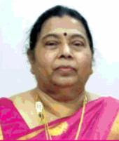Smt. Sukanya.M.C