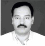 Shri Sathyaprakash K