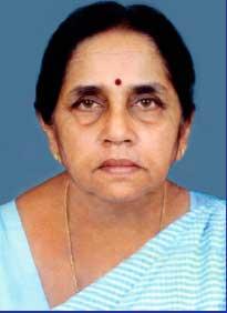 Vimla Vijaya