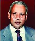 Sh. Daulat Ram Sagar