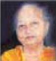 Mrs. Surjit Kaur Sahni