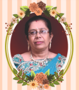 Mrs. Amita Rani Jaitly