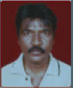 Sgt. Lankapalli Joshi Suresh