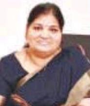 Smt.  Nivedita Srivastava