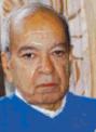 Shri  Kanthi Krishan Sharma