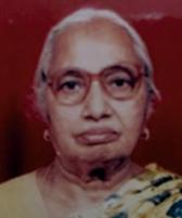 Smt. Bimla Gupta
