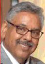 Mr. Shiv Kumar Mathur