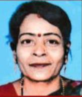 Mrs. Meenakshi (Shaila)  Karnik