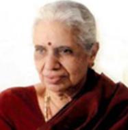 Mrs. Urmila Ramchandran