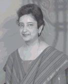 Ms Reeka Sharma