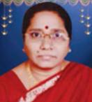 Smt. B.Vijaya Kumari