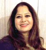 Ms Nishtha Chahal Puri