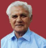 Sh. Radhey Shiam Vatsa,  IAS (Retd.)