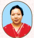 Smt. Tripta Singh