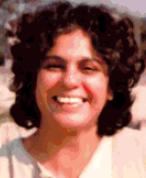 Smt.  Anjali Saher