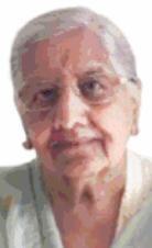 Smt. Sudesh Sachdeva
