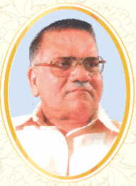 Sh. R.S. Aggarwal