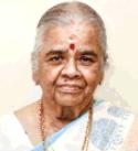 Smt. Radha Narayanan