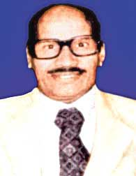 Shri M. S. GUPTA ADVOCATE