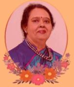 Smt. Sarita Agarwal