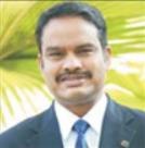 Tadepally Sreedhar Rao