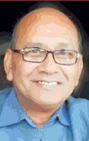 Sh. Satish Kumar sood