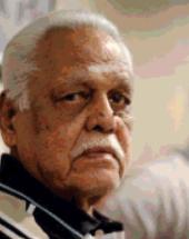 Mr. A.S.Sankararaman