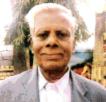 Sh.  Thulasiram Appadurai