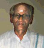 Shri N.A. Hariharan