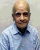 Shri G.S.Gundurao