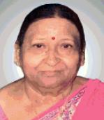 Smt. Shashi Rohatgi