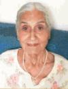 Smt. Shanno Devi Bhatia
