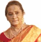 Mrs Leela Gunalan