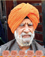 S.Pritam Singh