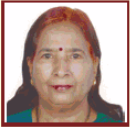 Mrs. Pushpa Pandit
