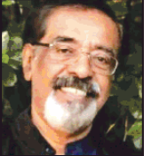 Shri Varghese Koshy Lal