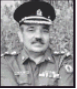 Lt. Col RD Dixit (Retd.)