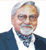 Dr. Sureshchandra Jain