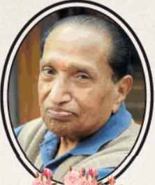 Sh. Raj Soni