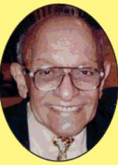 Shri Braz Anthony Dias