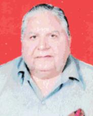Sh. Om Prakash (Omi)