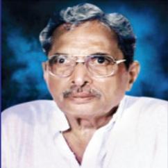 Shri Jayaram  A. Shetty