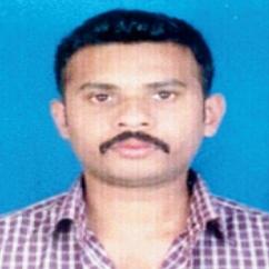 Srutheesh  Radhakrishnan