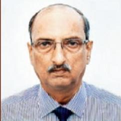 Narendra  Dhurandhar