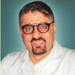 Dr. Surbhit Choudhry
