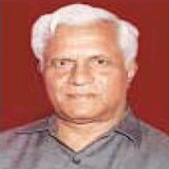 Shri Pal  Jain