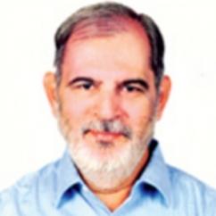 Sanjay Walvekar