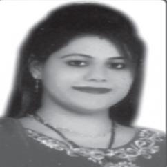 Dr. Kajal Uppal